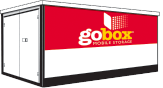 Large gobox