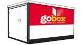 Medium gobox