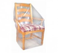 gobox Chair cover