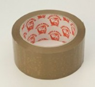 gobox Packing tape